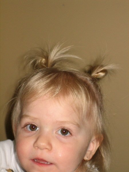 toddler girl hairstyles. your little toddler girl,
